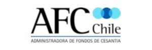 AFC-Chile-300x100