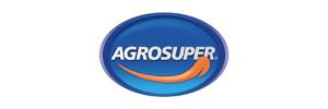 Agrosuper-300x100