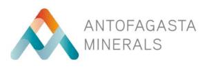 Antofagasta-Minerals-300x100