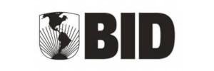 BID-300x100