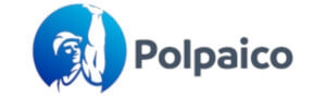 polpaico-300x100