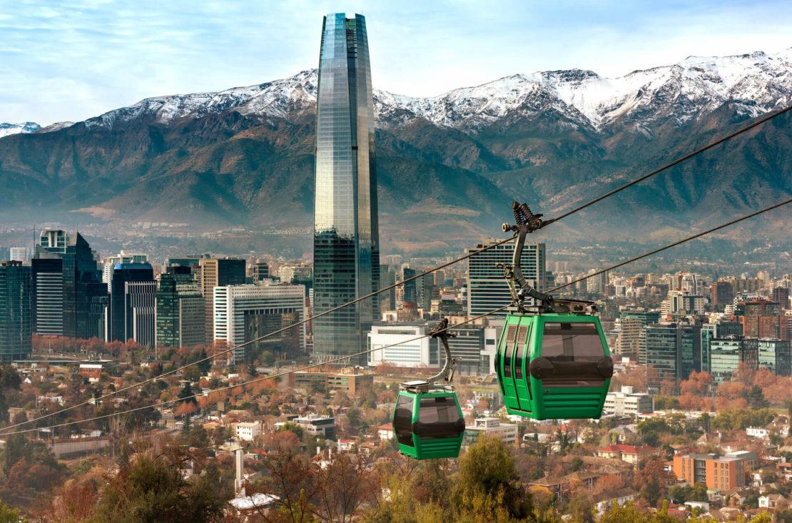 economia-chilena (1)